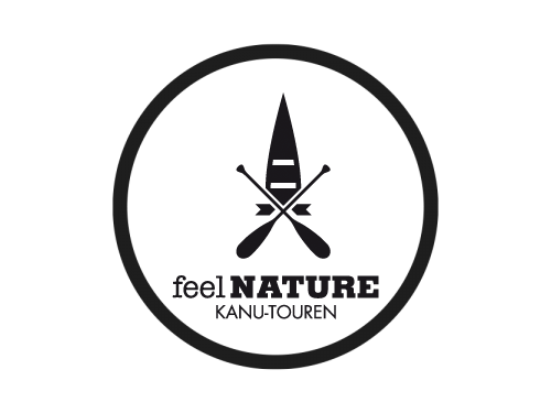feelNATURE_hoch
