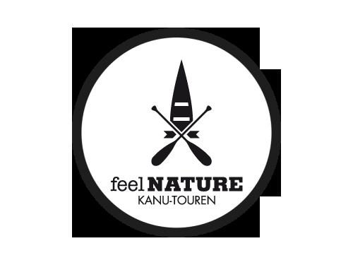 feelNATURE_hoch
